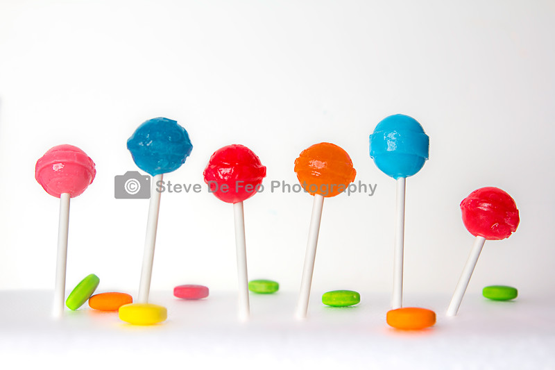 Candy_1224.jpg