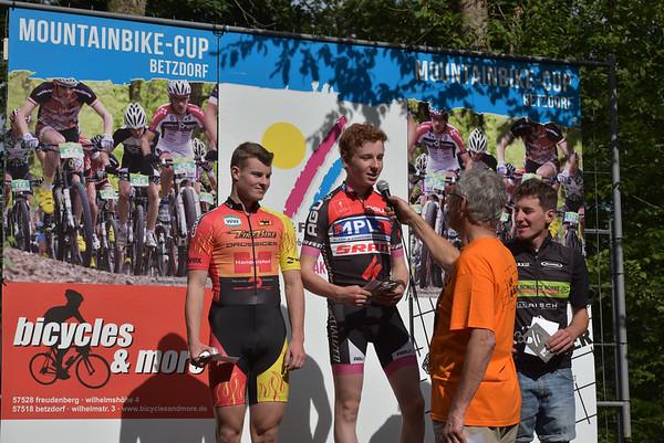20150829 Betzdorf NRW Cup