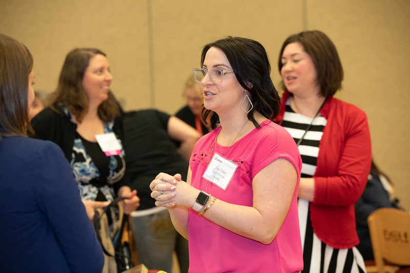 Utah Women in Higher Education State conference 2019-5751.jpg