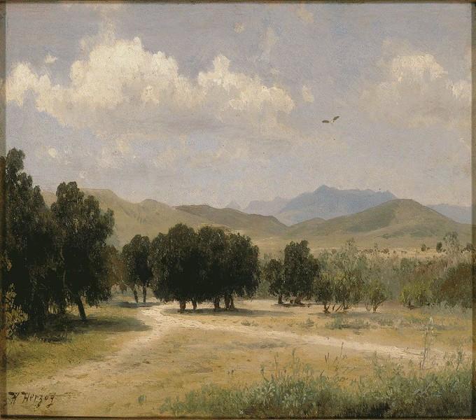 ValleyNearLosAngeles-byHerzog,Hermann-187-.jpg