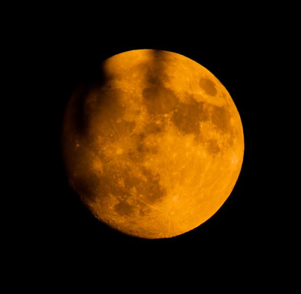 Super Moon 6.jpg