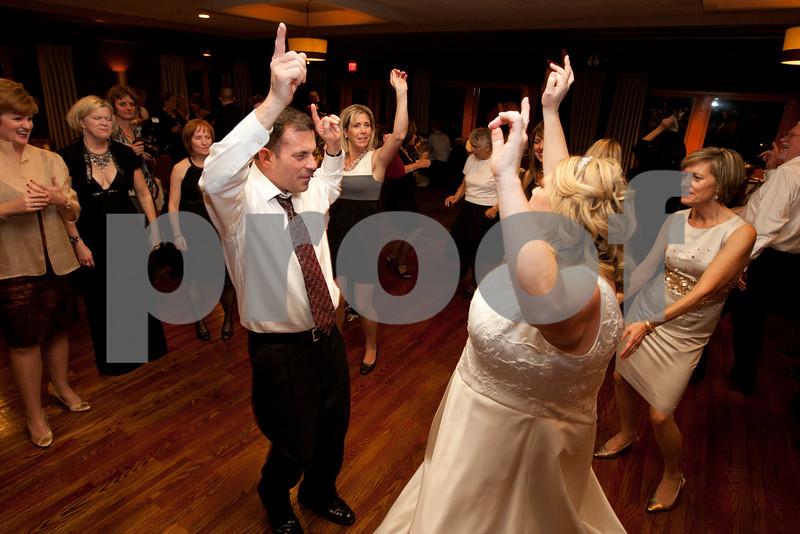 Rampino Wedding-1077.jpg