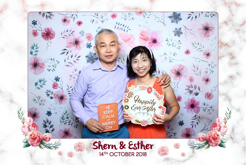 Shern&Esther-0076.jpg