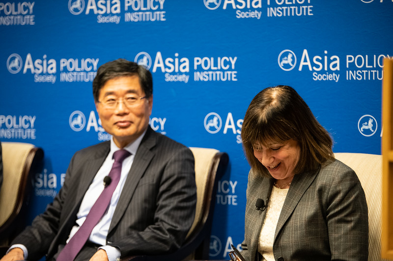 ASPI-WTO2020-3454.jpg