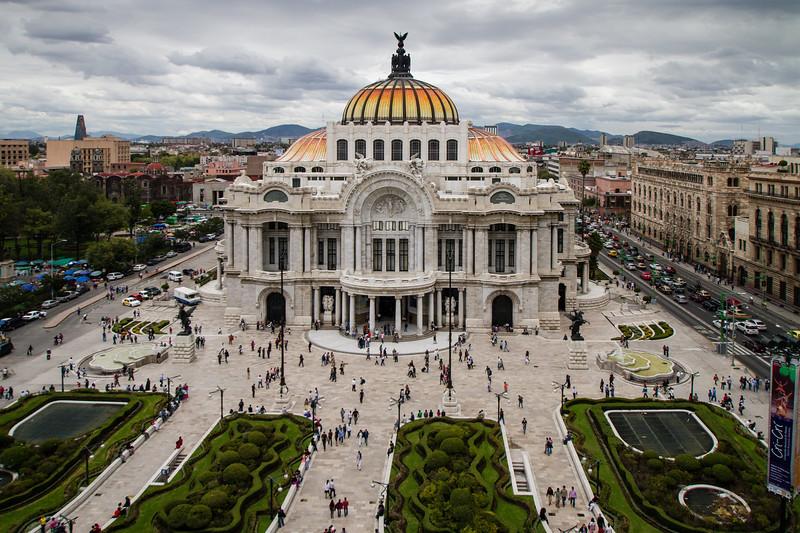 [ 08-01 Mexico City-pmw2011-Trip-02882-]_.jpg