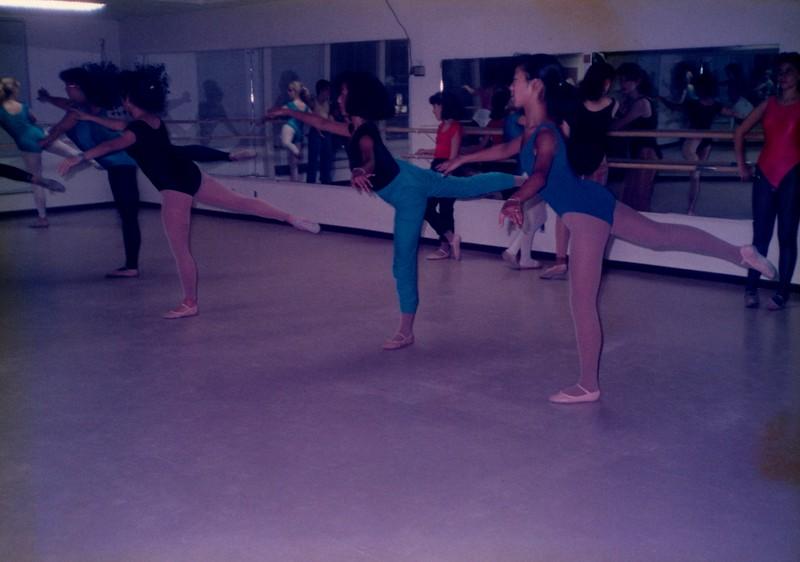 Dance_0120_b.jpg