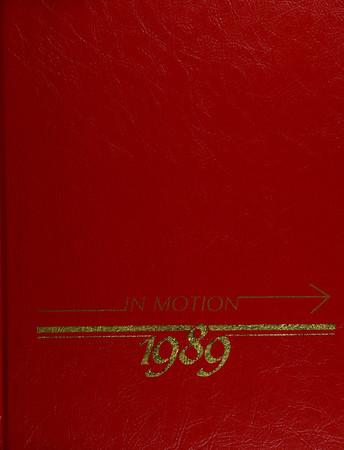 O.L.I. 1989