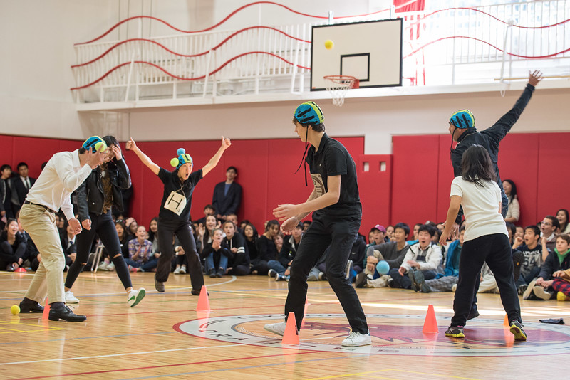 spirit day and studentainment 2015-3791.jpg