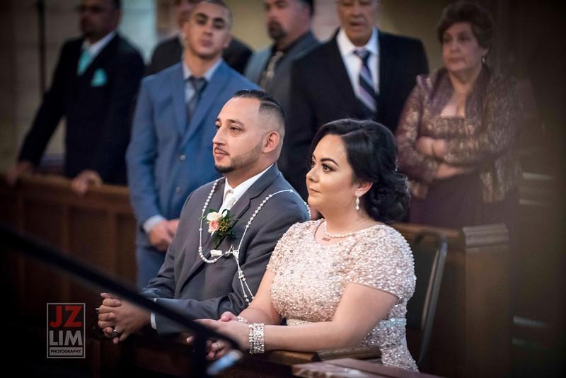S&A Wedding 2016-126.jpg