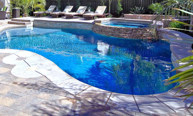 8550 Alexandria St Riversid Cal Pools (1).jpg