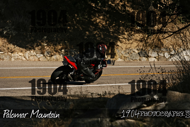 20090927_Palomar Mountain_0530.jpg