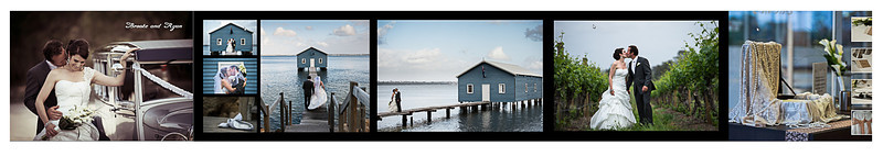 Perth, Kings Park, St Georges College, Blue Boat Shed, Swan Valley, Upper Reach Winery