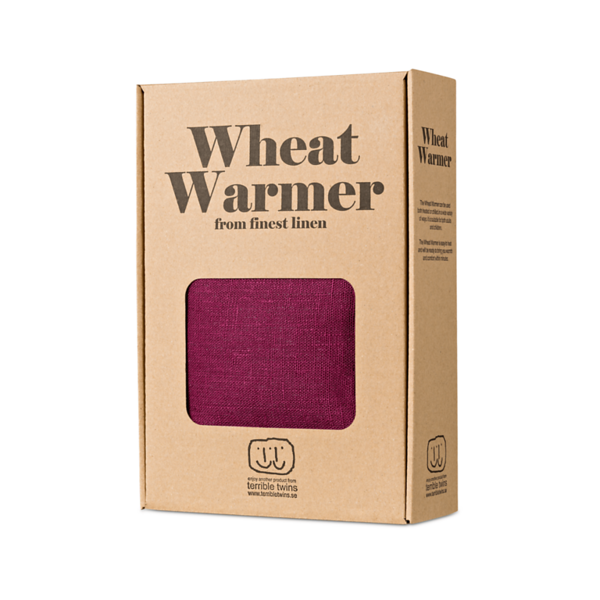 20170716 Terrible Twins UK Wheat Warmer Color 21.png