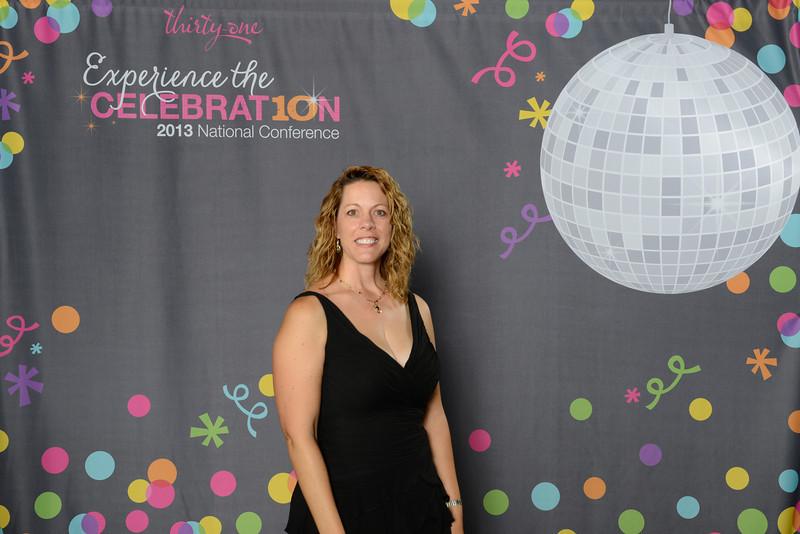NC '13 Awards - A1-351_30154.jpg