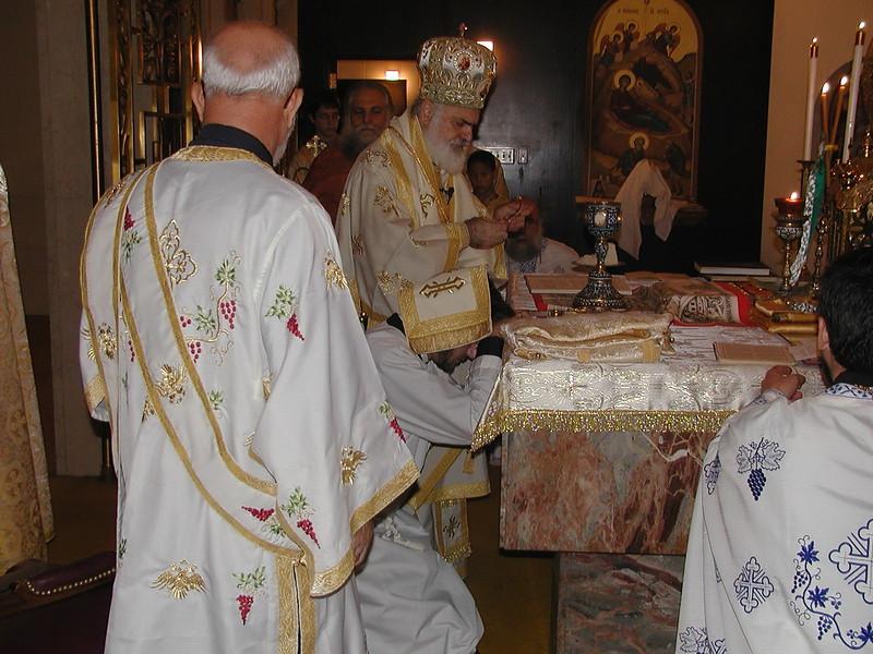 2002-10-12-Deacon-Ryan-Ordination_043.jpg