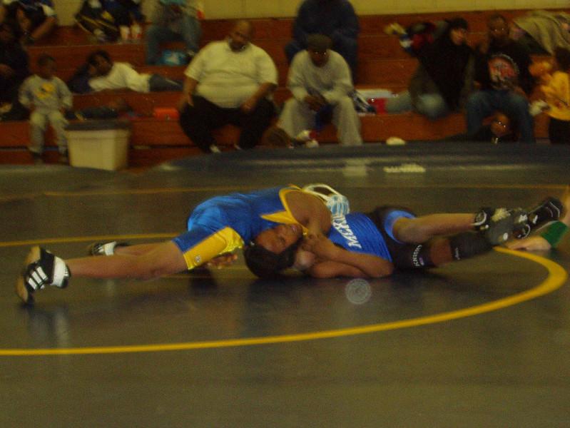 wrestling 12 14 02 tri match 006.jpg