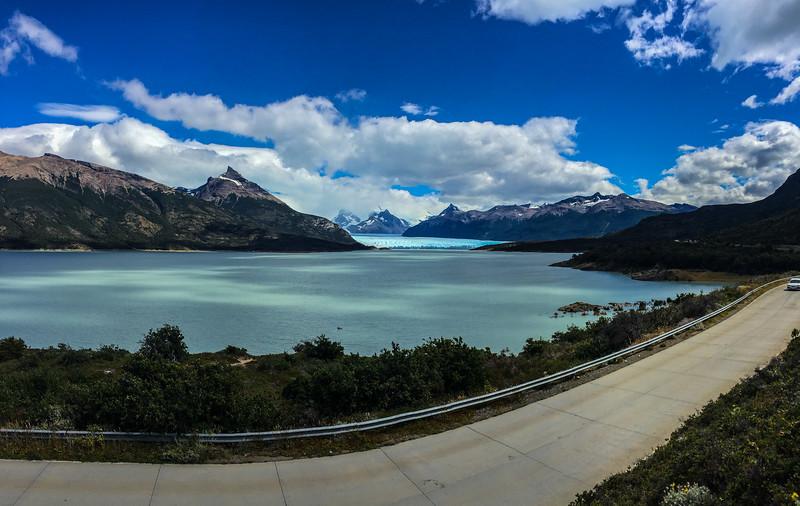 Patagonia18iphone-6568.jpg