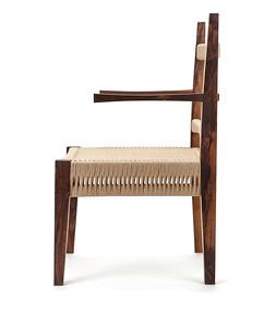 Dylan Furniture