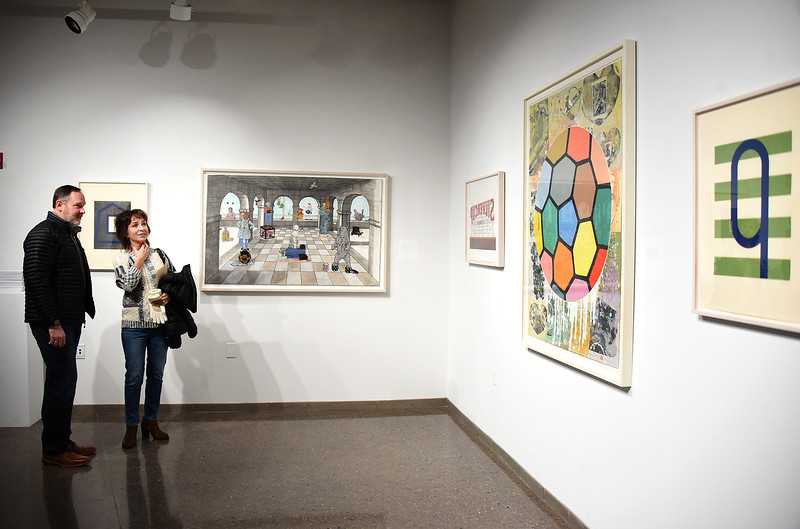 KauffmanGallery.PacePrints.ExhibitionOpening.color.893.jpg