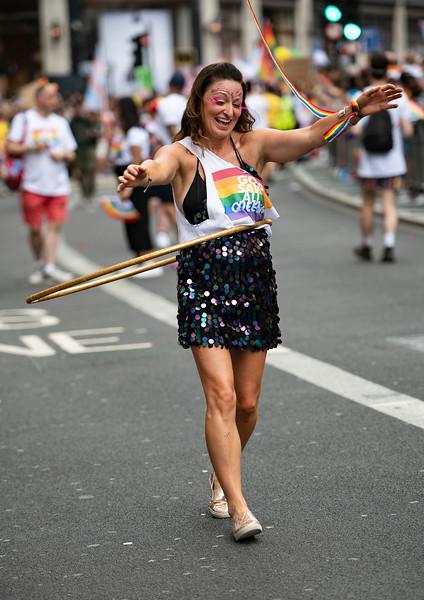 Pride_20190706_0253.jpg