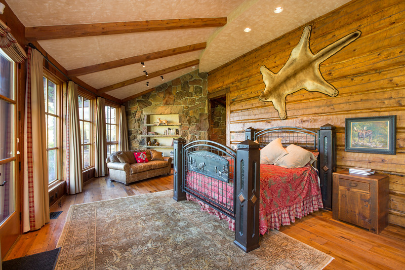 great bedroom2.jpg