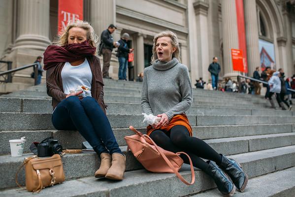 Beau & Jac NYC
