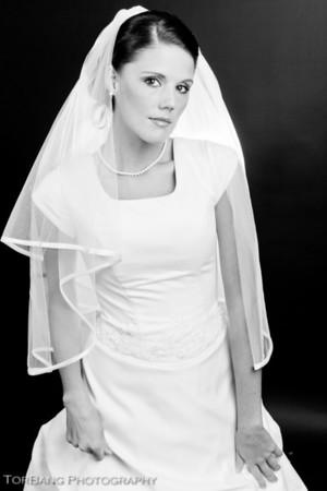Christina Bridals