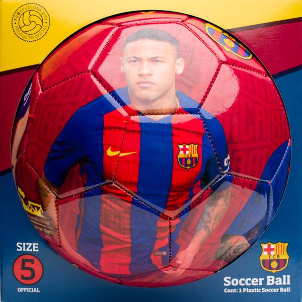 lSoccer Ball-7.jpg