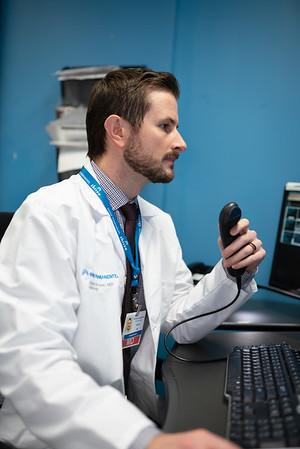 2018-12-12-Kaiser-Capitol-Hill-Clinic