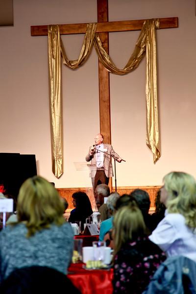 PPSC Banquet 2012 (69).jpg