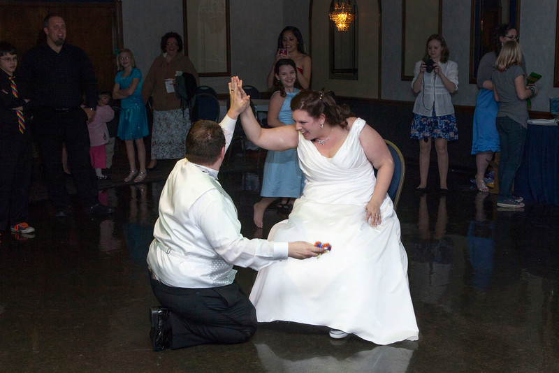 Knobloch Wedding 20120303-20-28 _MG_091508.jpg
