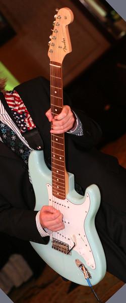 21c-guitar only.JPG