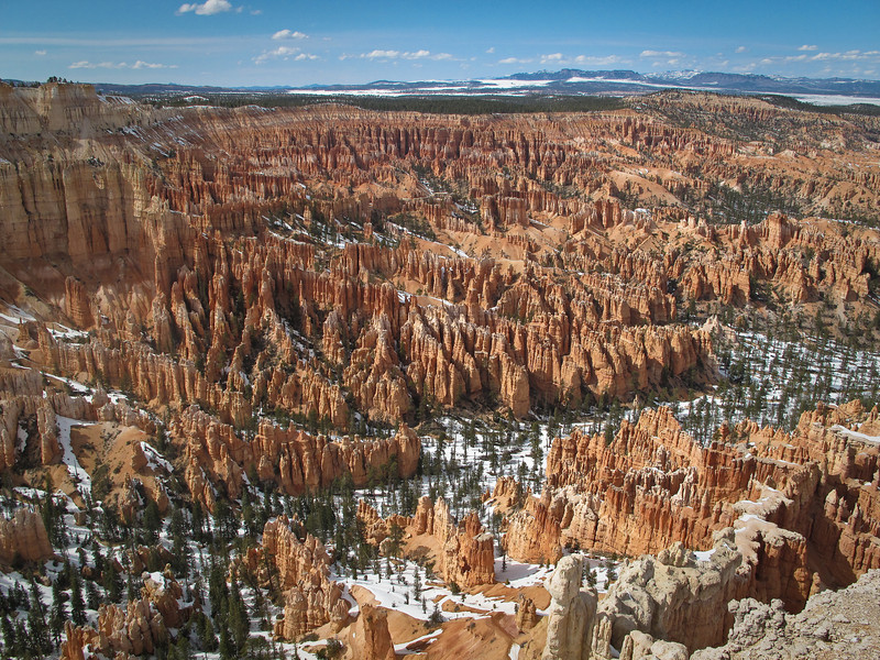 1004_Bryce_Canyon_22.jpg
