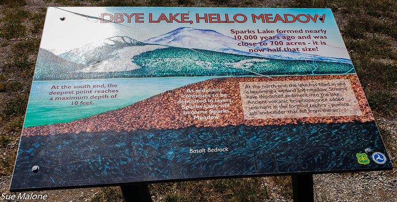 07-16-2020 Cascade Lakes Scenic Byway-6.jpg