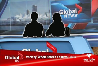 Global BC Variety Week 2017