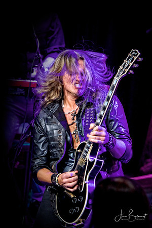 Joel Hoekstra and Friends