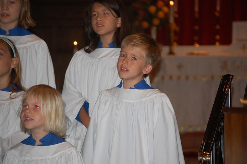 Church Choir 2009 010.jpg