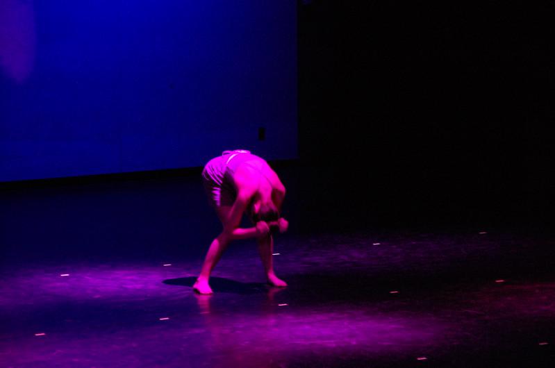 2013_04_28_DanceRecital-32.JPG