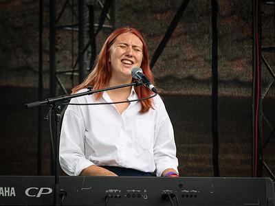 2021-07-31 Aurora Nathalie