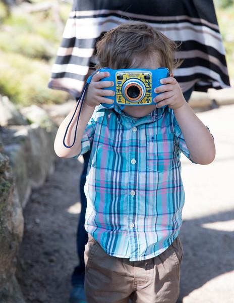 Caleb with Camera 2.jpg