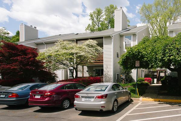 10102 Oakton Terrace Rd