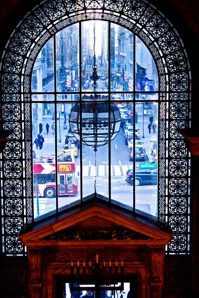 New York City-141.jpg