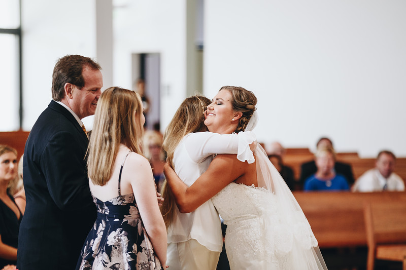 Zieman Wedding (249 of 635).jpg