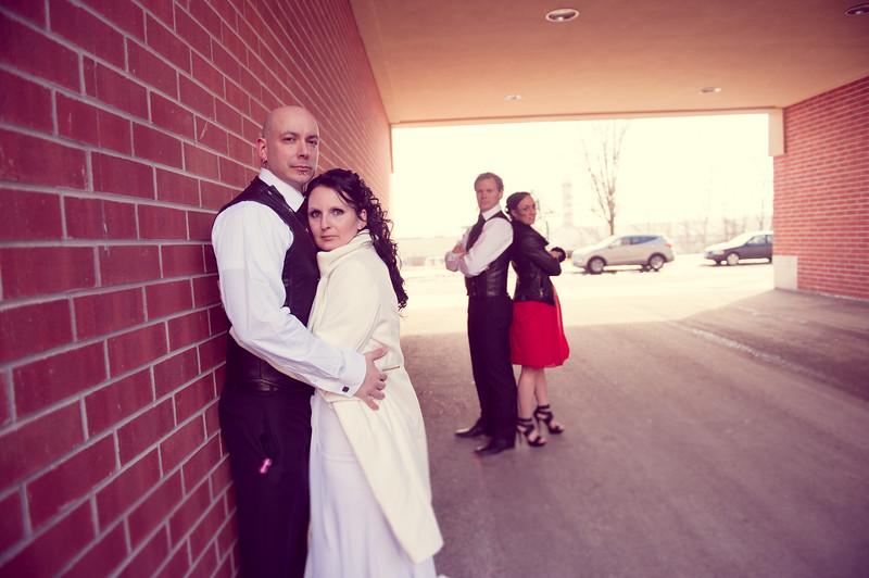 Derek and Shay wedding Edits 2-32.jpg