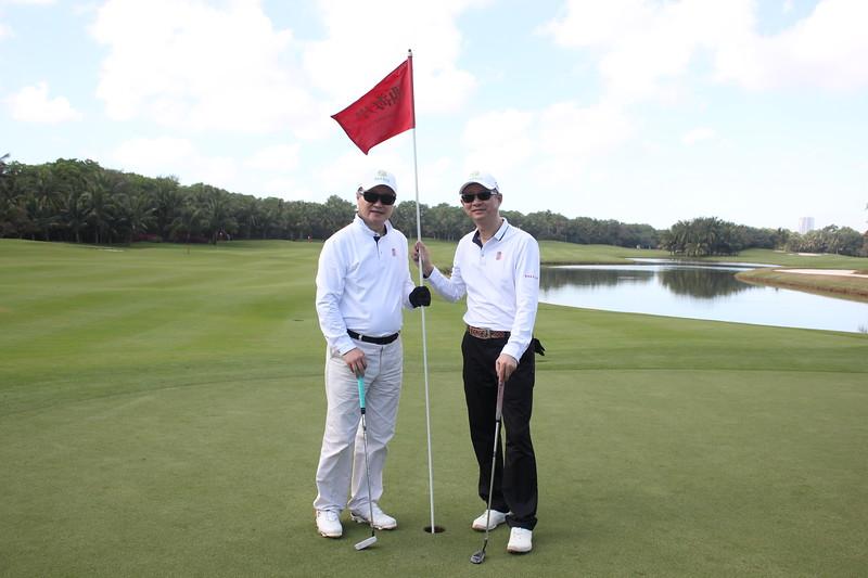 [20191223] 第一届国浩高尔夫球队(海南)邀请赛 (132).JPG