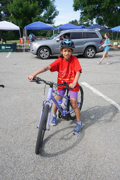 PMC Kids Ride Bedford 2018 - For PMC 20_.jpg