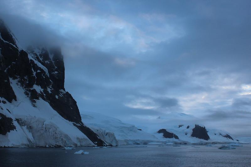 Antarctica 100.JPG