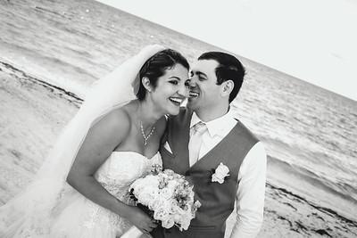 27.10 Brian & Liliana