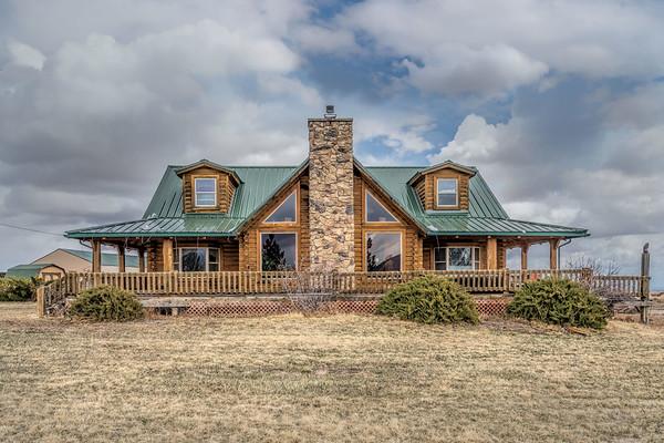 Irene - Brough Ranch