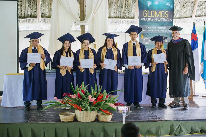 GLOMOS graduacion 2016-146.jpg